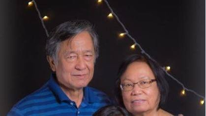 A Silver Alert was issued for a City of Brookfield couple, Marina Serna and her husband, Orlando.