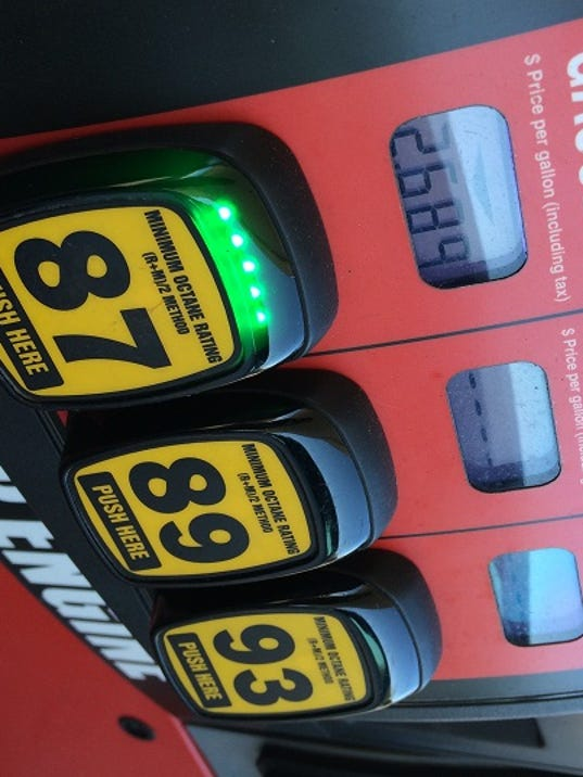 why are gasoline prices going up Get ready, gas prices going up next month prices at the gas pump are headed for a jump next month when stations switch from cheaper winter gasoline to a cleaner-burning, more expensive, summertime blend analysts said last week that gasoline prices in pennsylvania are expected to increase at least.