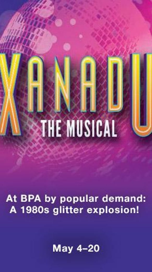 Bainbridge Performing Arts will produced the musical