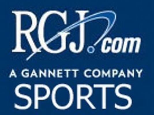 635900257022518498-RGJ-Sports.JPG