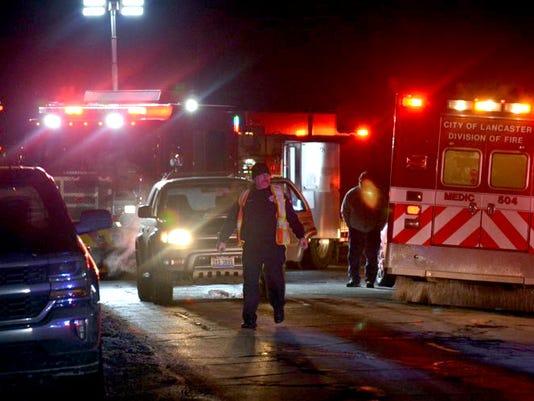 LAN Pedestrian killed.jpg