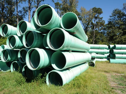 -Sewer Pipes2.jpg_20121018.jpg
