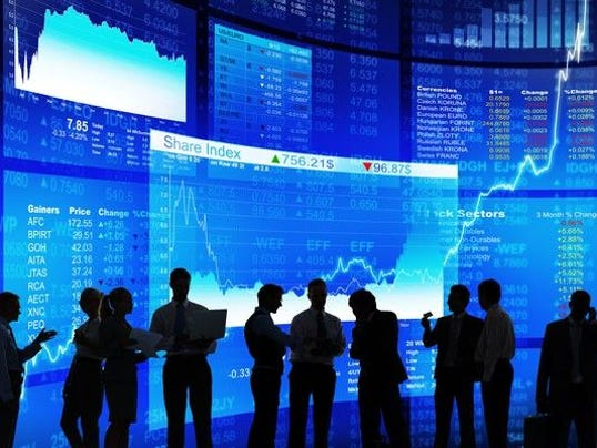 stock-market_gettyimages-486169251_large.jpg