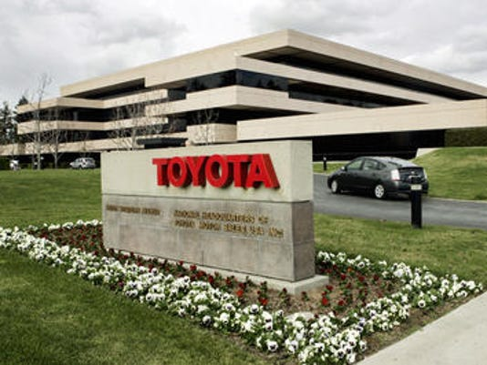 ToyotaHQ