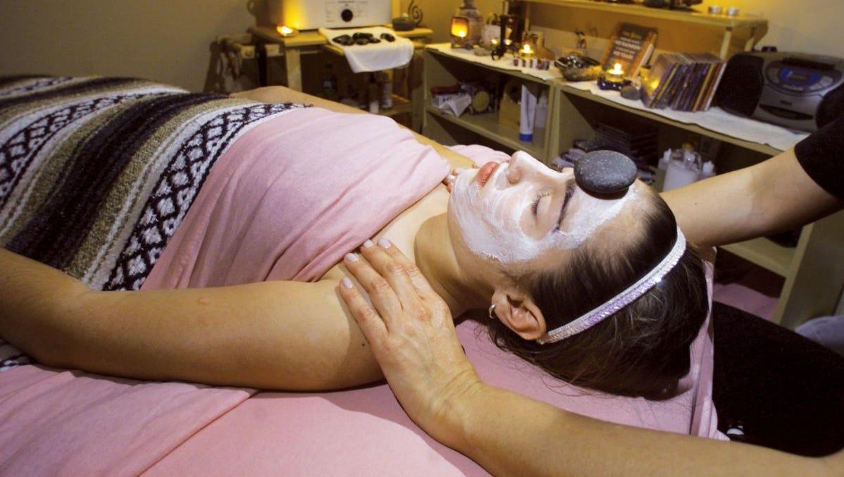 boonton massage asiatischen nj