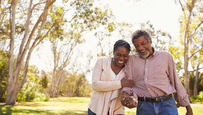 If your loved one has hearing loss, there are simple ways to make life more manageable and healthy for everyone.