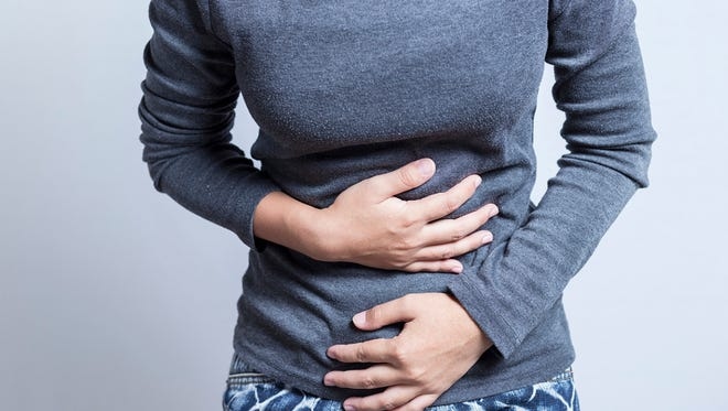 Endometriosis can cause pelvic pain, fatigue and frustration, but treatment is less invasive and more effective than ever.