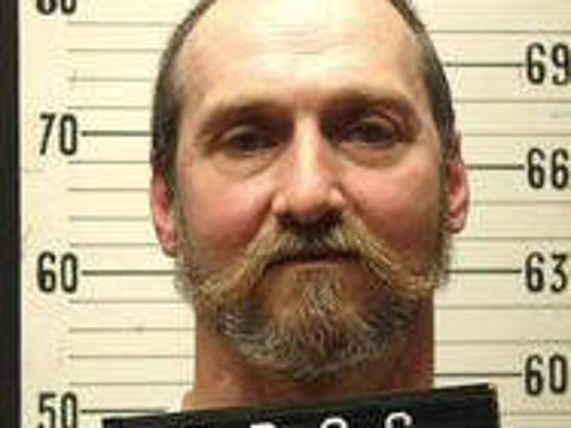 Victims Daughter Seeks Mercy For Death Row Inmate Donnie Edward Johnson