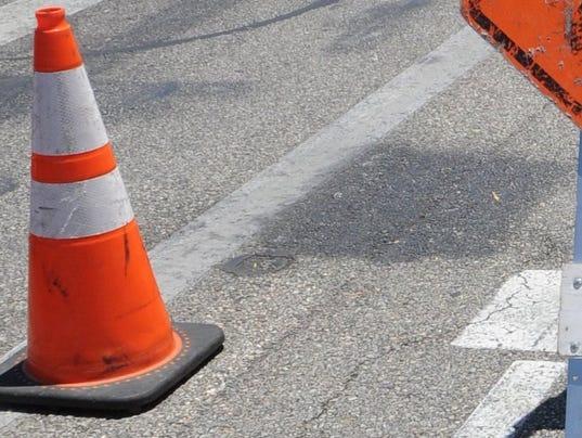 #stockphoto-traffic-cone