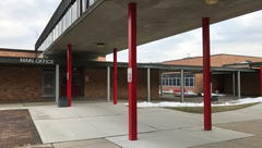 Lakeland HS budget cuts to offset $1.7M special ed hike