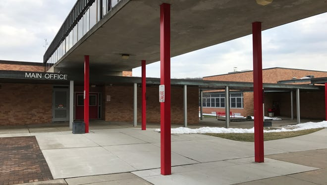 A $25 million Lakeland Regional High School budget was approved for the 2017-2018 school year.