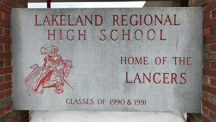 Lakeland High School budget: Five things to know