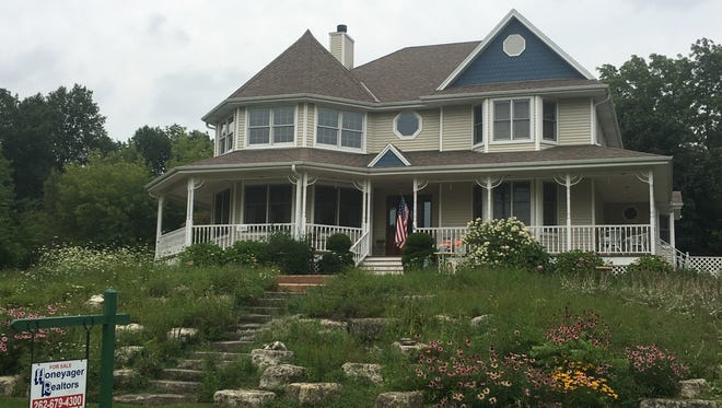 Realtors say Wisconsin  needs more homes on the market.