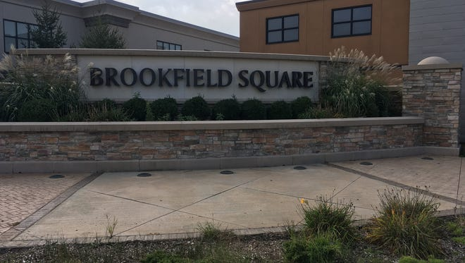 Brookfield Square will close again this year on Thanksgiving Day.