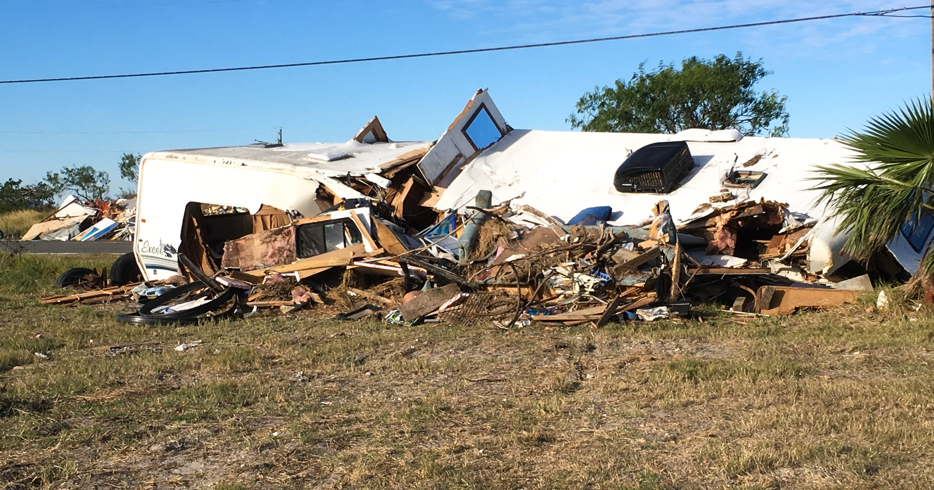Texas windstorm insurance premiums to increase by 10 percent