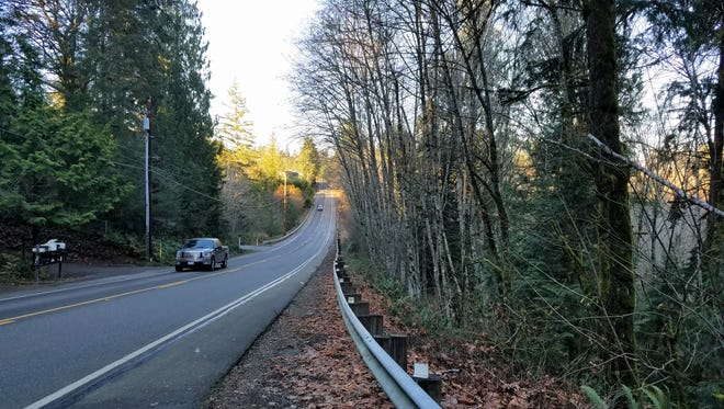 Up to 270 apartment units are planned along Phillips Road in Port Orchard.