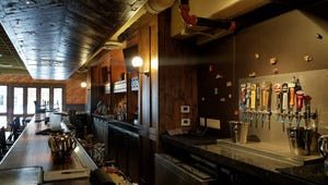 Downtown Deli Tavern will have a full bar and be open until 2 a.m. every night.