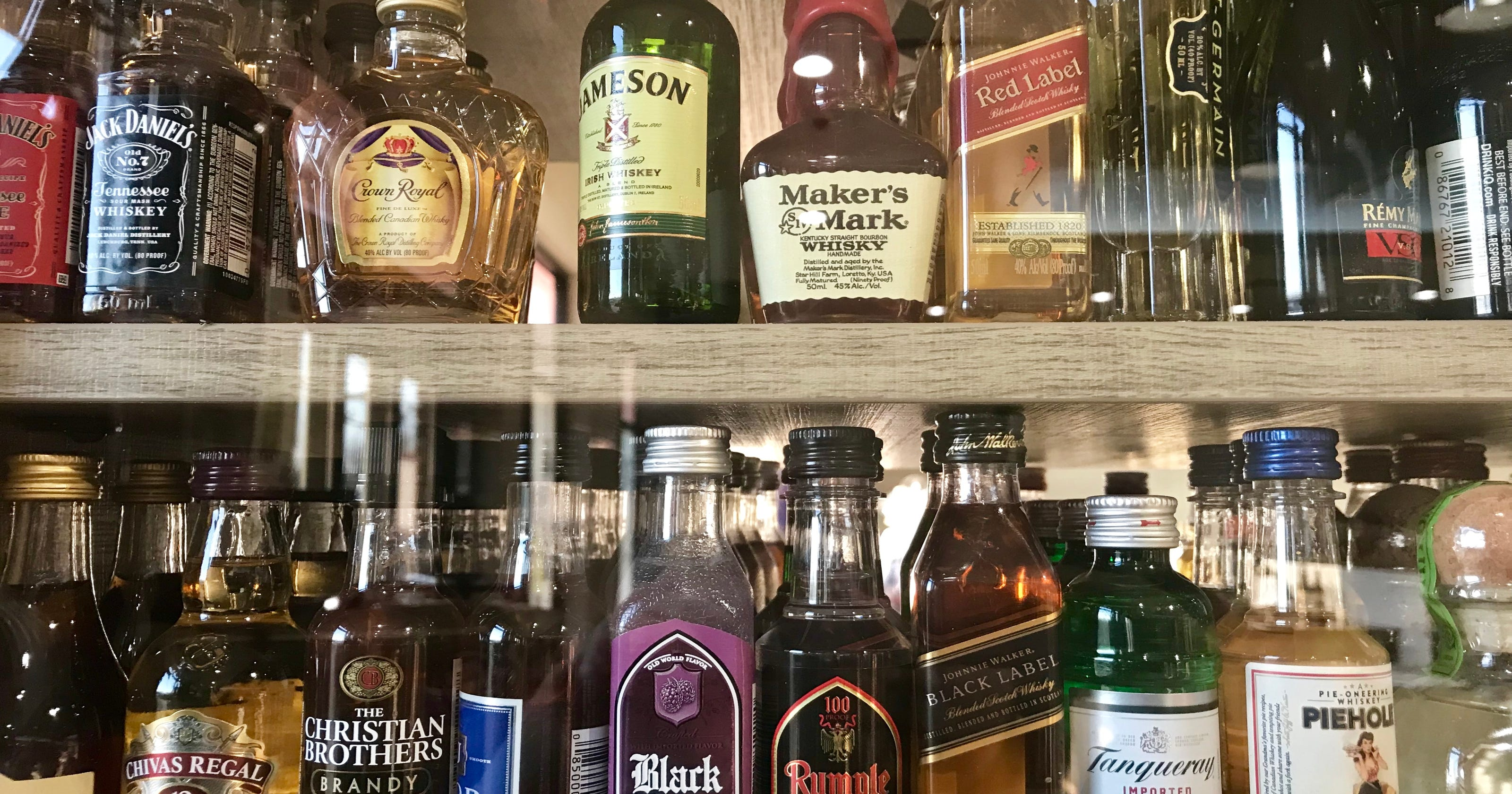 TN liquor laws: Supreme Court appears ready to void ...