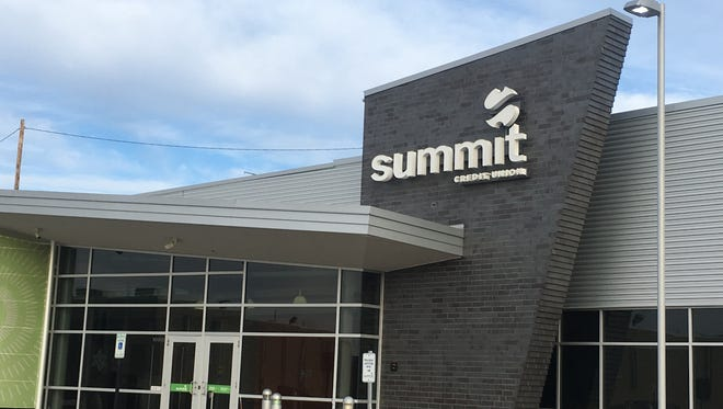 A federal lawsuit accuses Madison-based Summit Credit Union of improperly charging overdraft fees to some members – an allegation the credit union denies.