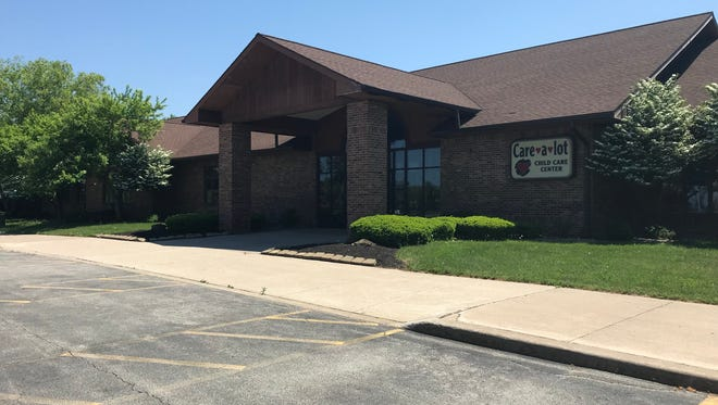 751 Long Pond Road is the proposed location for Jeremiah's Tavern in Greece. It would be the fifth Jeremiah's Tavern in the Rochester area.