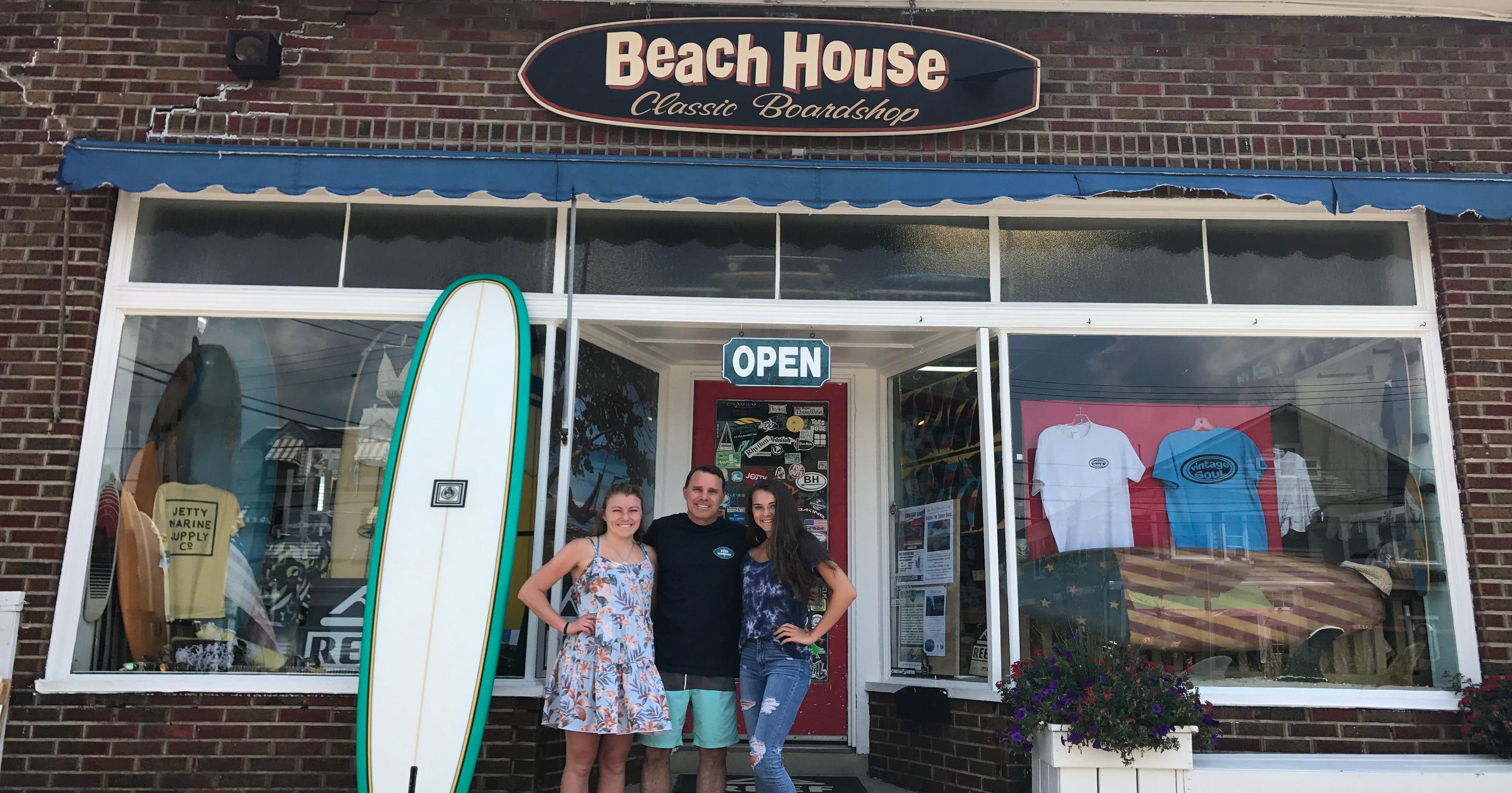 d58c09a4e6 7 great Jersey Shore Surf Shops