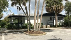 Vero Beach again taking Riverhouse reservations after Orchid Island Brewery ends concession plan