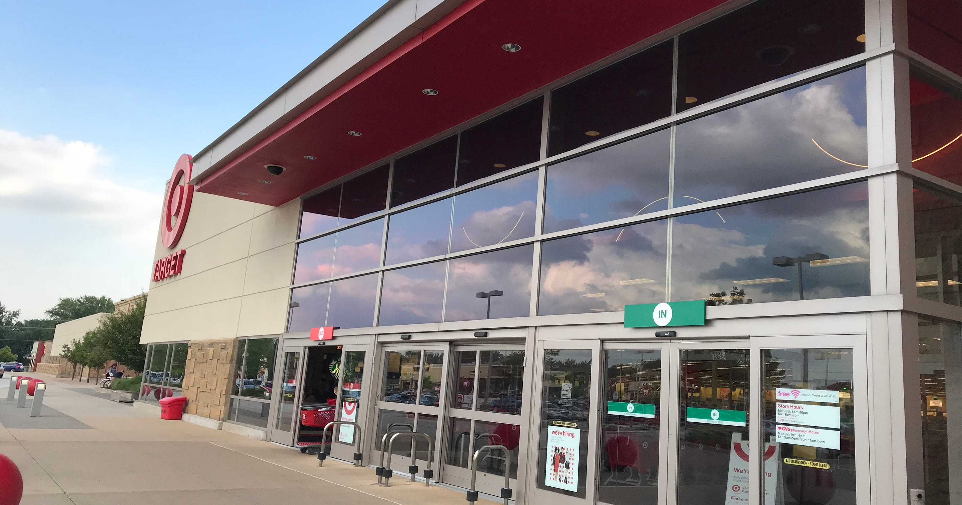 waukesha joins effort to fight dark store legal tax strategy