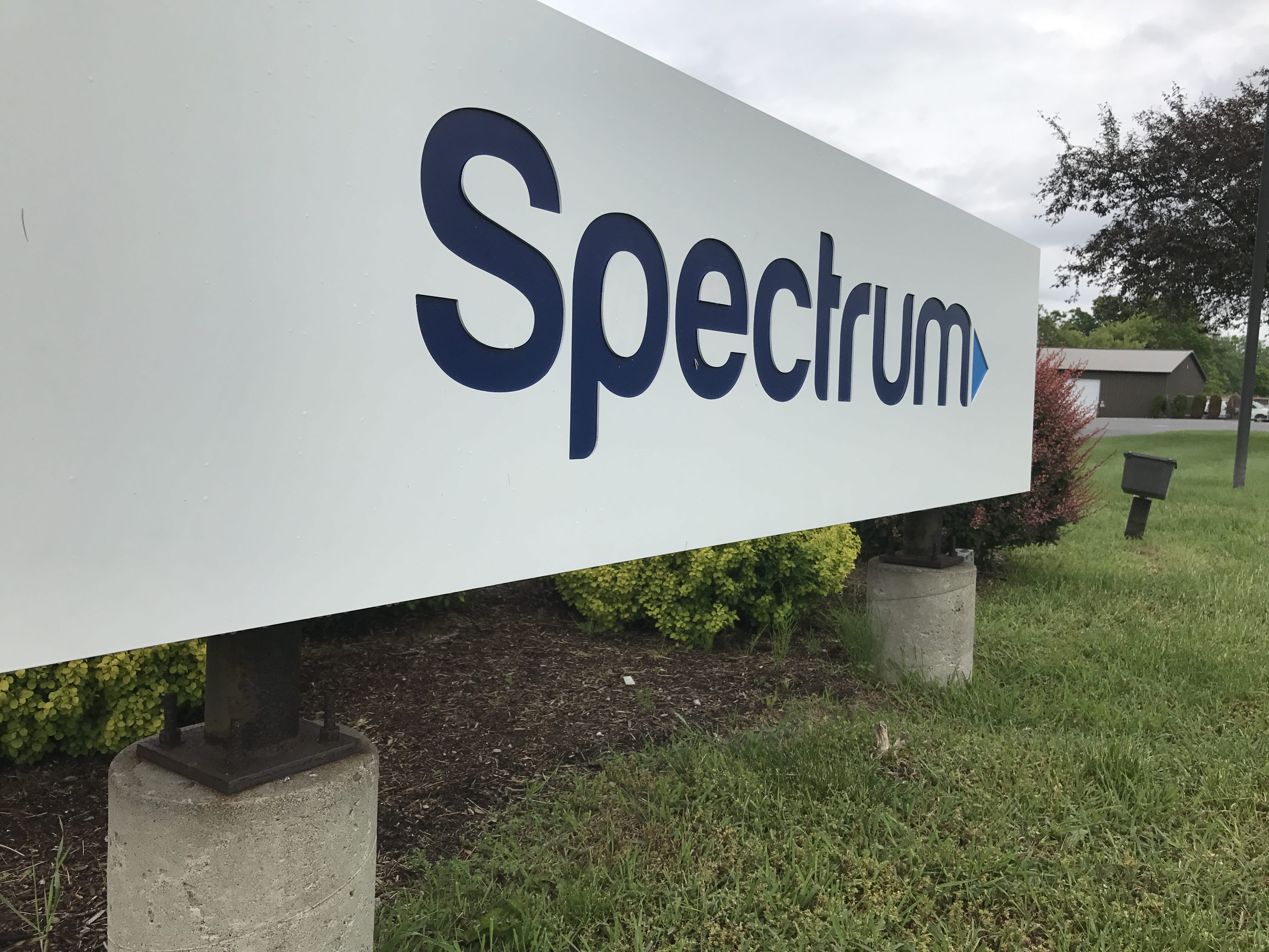 Spectrum Cable Nyc Pay Bill: Spectrum battles New York: What you should knowrh:democratandchronicle.com,Design