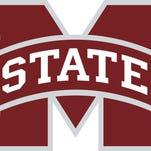 MSU adds Arkansas transfer in guard Jordan Danberry