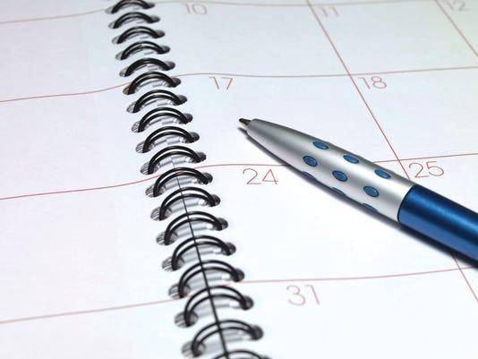 web - calendar book 2