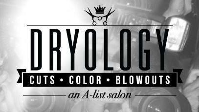 Dryology