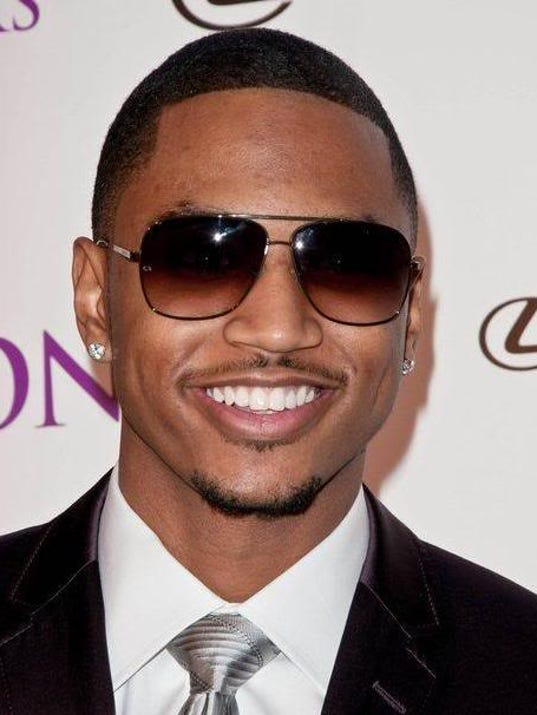 i gotta make it trey songz