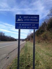 On Thursday, the Ohio Department of Transportation
