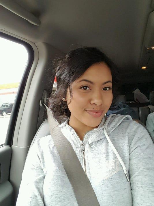 Giselle Maldonado