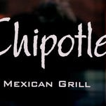 Chipotle is removing genetically modified ingredients from its food.