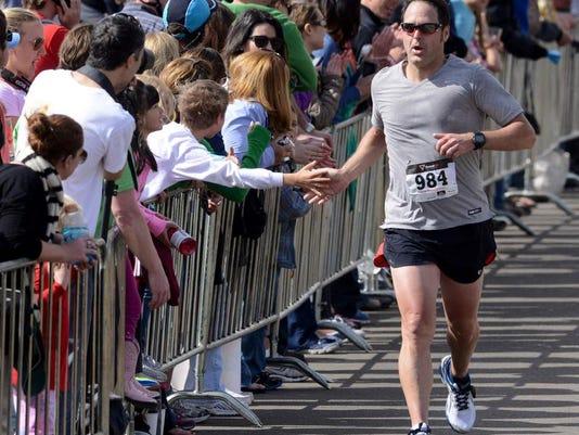 -ftc0422-sp horsetooth marathon DLM 45.JPG_20130421.jpg