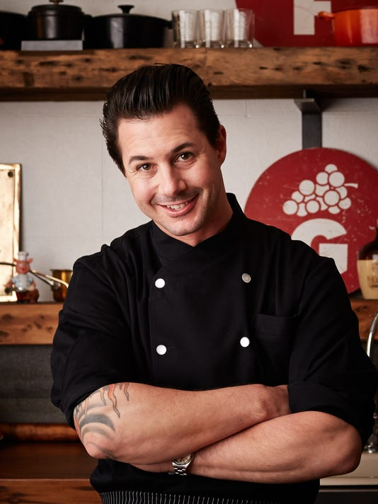 Johnny Iuzzini headshot.jpg