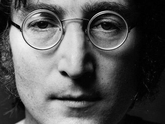 John Lennons Imagine Gets All Star UNICEF Makeover