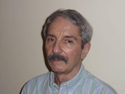 Irvin Winsboro