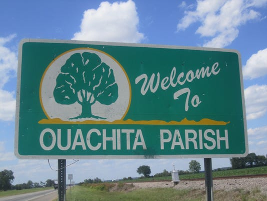 635917542759942846-Ouachita-Parish-LA-sign-IMG-2756.JPG