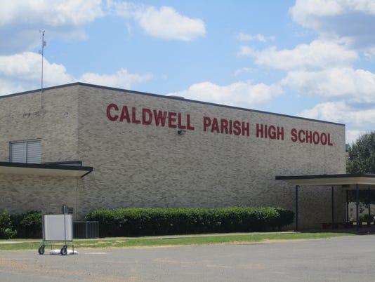636122284967043119-Caldwell-Parish-High-School-Columbia-LA-IMG-2682.JPG