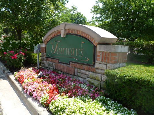 636458185408745417-Fairways-of-Farmington-Hills-Sign.JPG