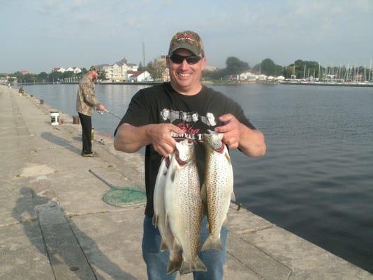 636604390656510165-Shawn-Clark-fish.jpg