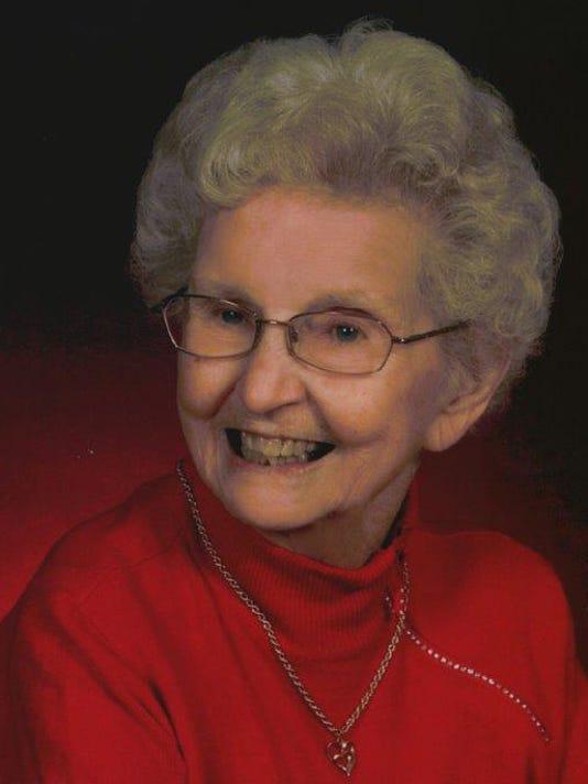 Virginia C. Reed (2).jpg