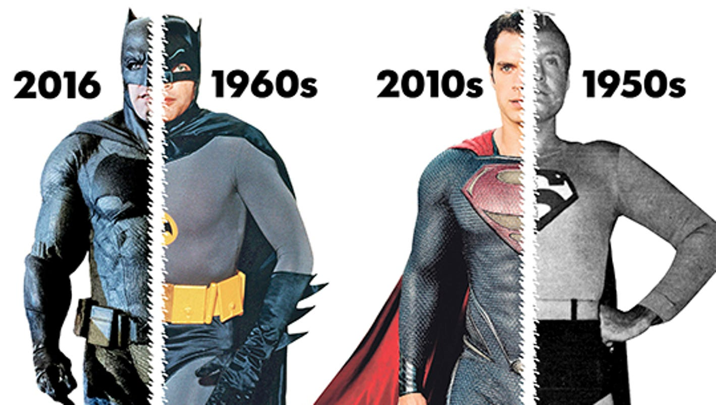 heros of todays society Good-versus-evil has been a recurring story theme from ancient times to modern  we all long for a saving hero, but are we looking in the right place.