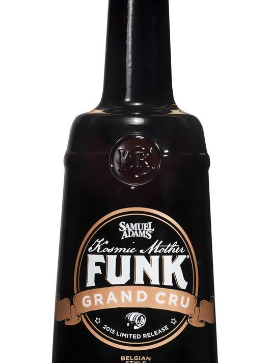 2015_KMF Grand CRU Bottle_ALL WhiteBKG