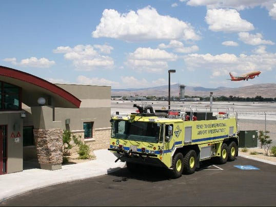 Reno-Tahoe-International-Airport-Fire-and-Rescue-building.jpg