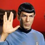 50th anniversary: The best 'Star Trek' episodes