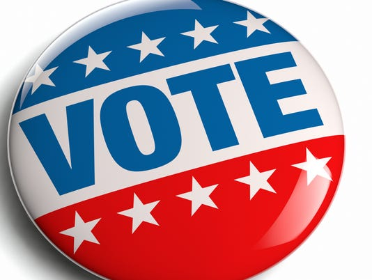 ELM 0311 ELECTION