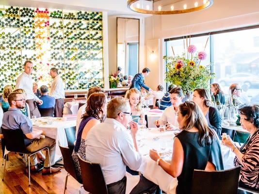 636257084820602124-Frasca-Dining-Room-1.jpg